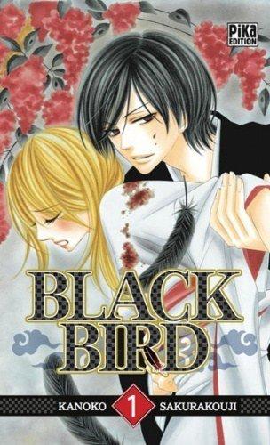 Black Bird T1